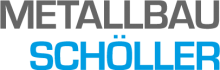 logo_metallbau_schoeller